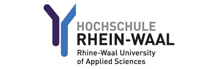 Hochschule Rhein-Waal - Rhine-Waal University of Applied Sciences
