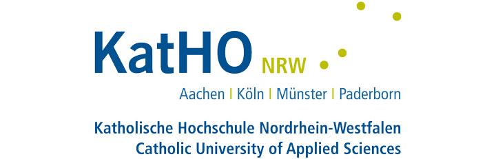 KatHO NRW - Aachen | Köln | Münster | Paderborn - Katholischen Hochschule Nordrhein-Westfalen
