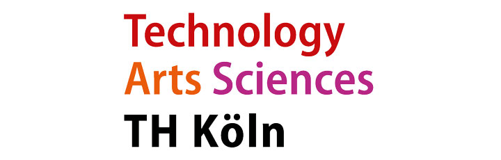 Technology Arts Sciences - TH Köln
