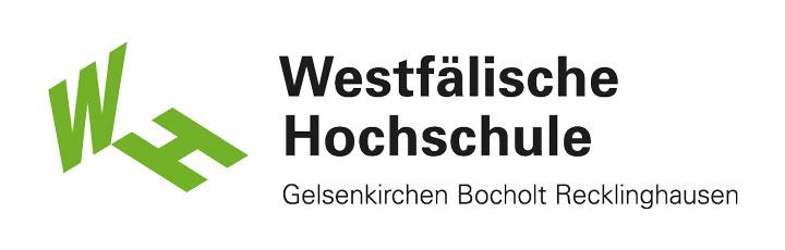 Westfälische Hochschule - Gelsenkirchen Bocholt Recklinghausen