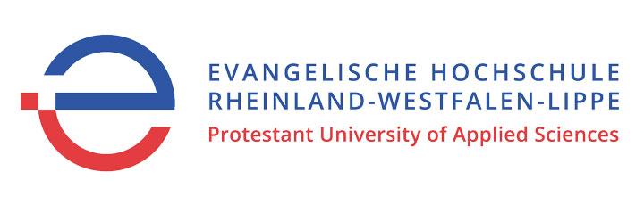 Evangelischen Hochschule Rheinland-Westfalen-Lippe