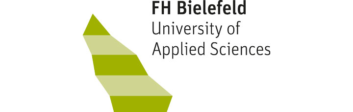 FH Bielefeld - University of Applied Sciences