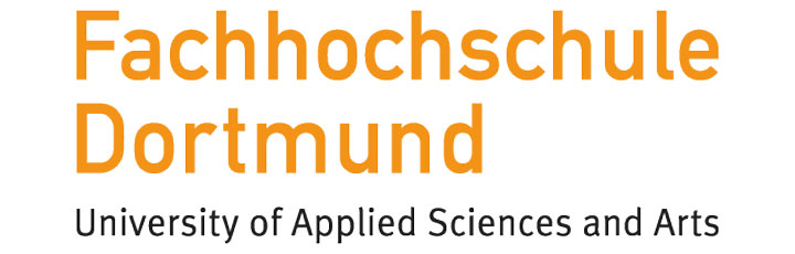 Fachhochschule Dortmund - University of Applied Sciences and Arts
