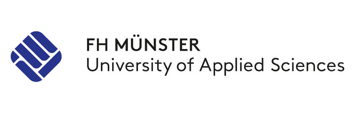 FH Münster - University of Applied Sciences