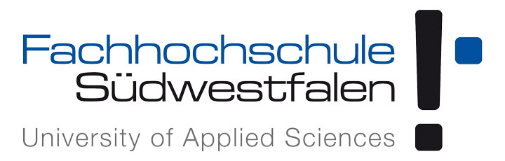 Fachhochschule Südwestfalen - University of Applied Sciences