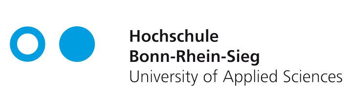 Hochschule Bonn-Rhein-Sieg - University of Applied Sciences