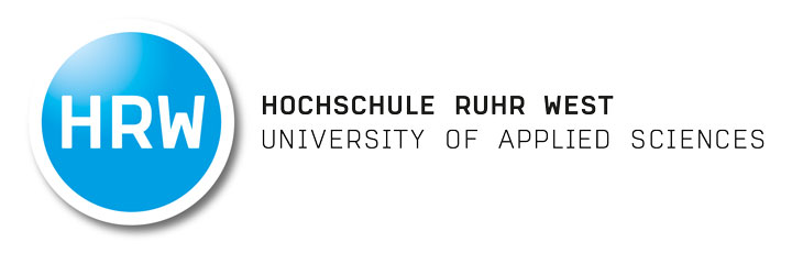 Hochschule Ruhr West - University of Applied Sciences