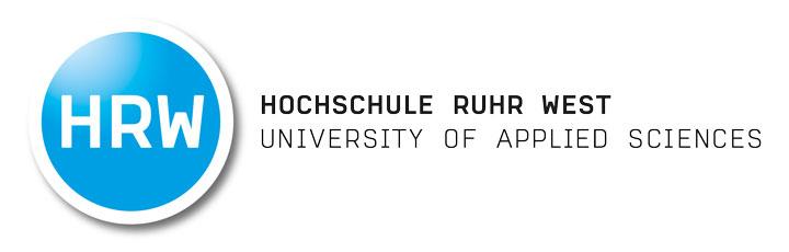 Hochschule Ruhr West - University of Applied Sciences