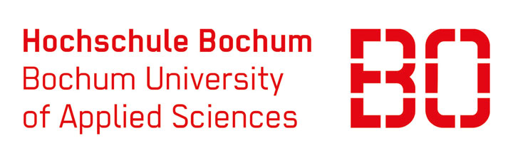 Hochschule Bochum - University of Applied Sciences