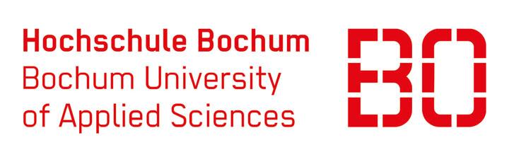 Hochschule Bochum - University of Applied Sciences