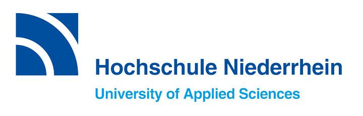 Hochschule Niederrhein - University of Applied Sciences