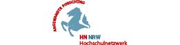 HN NRW - Hochschulnetzwerk