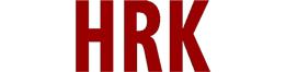 Logo Kanzlerkonferenz NRW