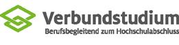 Logo Verbundstudium