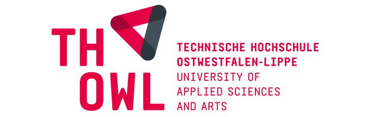 TH OWL - Technische Hochschule Ostwestfalen-Lippe